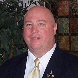 Geoff McCuen