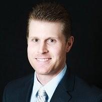 Nick Van Horn