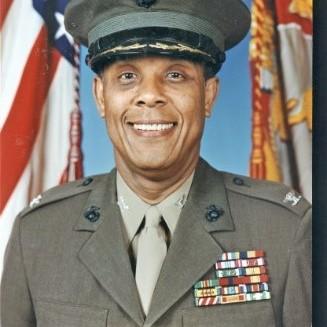 Dr. Colonel Solis