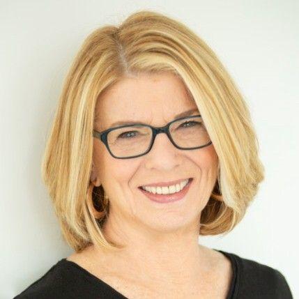 Janice Porter