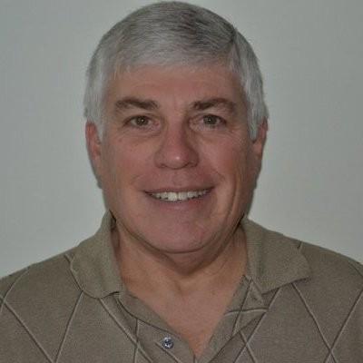 Bob Torstrick
