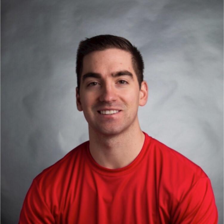 Brandon Gaydorus